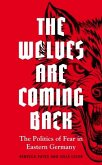 The wolves are coming back (eBook, ePUB)