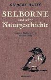 Selborne und seine Naturgeschichte