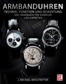 Armbanduhren - Technik, Funktion und Bewertung