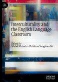 Interculturality and the English Language Classroom