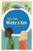 Wieke und Ken