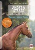 Angst & Stress beim Pferd