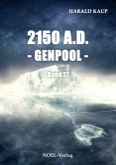 2150 A.D. - Genpool -