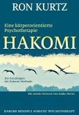HAKOMI - eine körperorientierte Psychotherapie