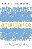 Abundance (eBook, PDF)