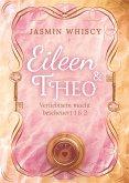 Eileen und Theo (Verliebtsein macht bescheuert 1 & 2) (eBook, ePUB)