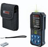Bosch GLM 50-24 CG Laser-Entfernungsmesser