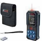 Bosch GLM 50-27 C Laser-Entfernungsmesser