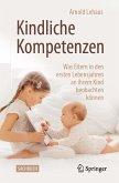 Kindliche Kompetenzen (eBook, PDF)