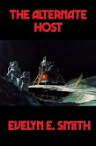 The Alternate Host (eBook, ePUB)