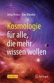 Kosmologie für alle, die mehr wissen wollen (eBook, PDF)