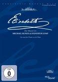 Elisabeth-Das Musical-Live Aus Dem Theater An