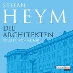 Die Architekten (MP3-Download)
