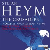 The Crusaders (MP3-Download)