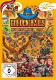 Golden Rails 2: Kleinstadtgeschichten - Sammleredition (PC)