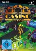 Grand Casino Tycoon (PC)