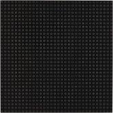 Open Bricks Baseplate 32x32 black (2)