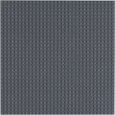 Open Bricks Baseplate 32x32 dark grey (2)