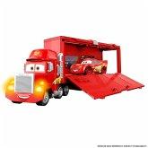 Disney Pixar Cars Track Talkers Mack