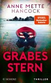 Grabesstern (eBook, ePUB)