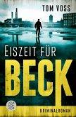 Eiszeit für Beck / Nick Beck Bd.2