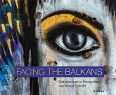 Facing the Balkans