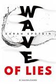 Wave of Lies (eBook, ePUB)