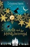 Stella und der Mondscheinvogel