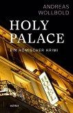 Holy Palace