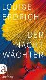 Der Nachtwächter (eBook, ePUB)