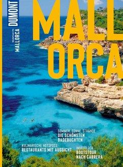 DuMont BILDATLAS Mallorca (eBook, PDF) - Poser, Fabian von