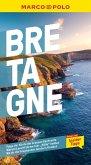 MARCO POLO Reiseführer Bretagne (eBook, ePUB)
