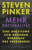 Mehr Rationalität (eBook, ePUB)