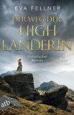 Der Weg der Highlanderin (eBook, ePUB)