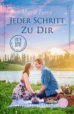 Jeder Schritt zu dir / Lost in Love - Die Green-Mountain-Serie Bd.12