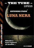 Luna nera (eBook, ePUB)