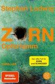Opferlamm / Hauptkommissar Claudius Zorn Bd.11 (eBook, ePUB)