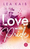 Love with Pride