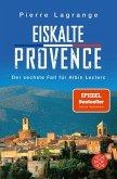 Eiskalte Provence / Commissaire Leclerc Bd.6