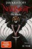 Die Rache / Nevernight Bd.3