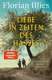 Liebe in Zeiten des Hasses (eBook, ePUB)