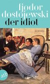 Der Idiot (eBook, ePUB)