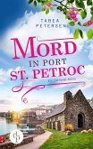 Mord in Port St Petroc