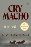 Cry Macho (Movie Tie-In)