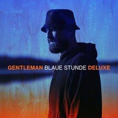 Blaue Stunde (Deluxe Edt.) - Gentleman