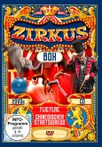 Zirkus Box
