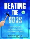 Beating the Odds (eBook, ePUB)
