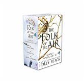 The Folk of the Air Complete Paperback Gift Set