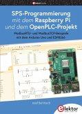 SPS-Programmierung mit dem Raspberry Pi und dem OpenPLC-Projekt