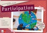 Schlüsselbegriffe der Kita-Praxis: Partizipation